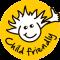 childfriendly2
